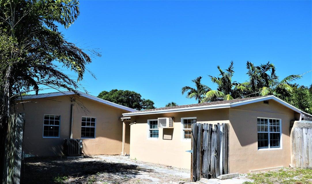 2929 Wayne Road West Palm Beach, FL 33406 photo 4