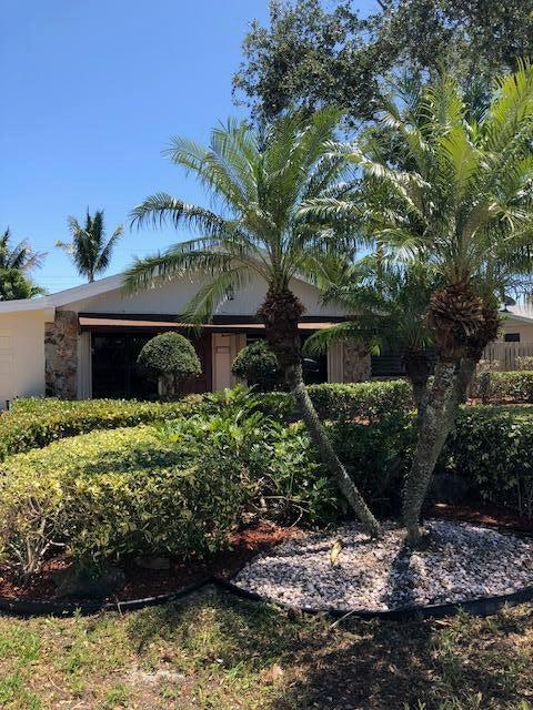 Home for sale in LYNDON LANES Lantana Florida