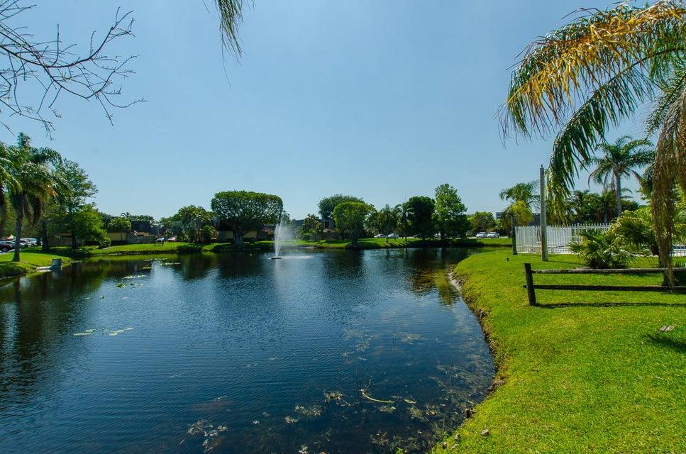 2332 Waterside Drive Lake Worth, FL 33461 photo 20