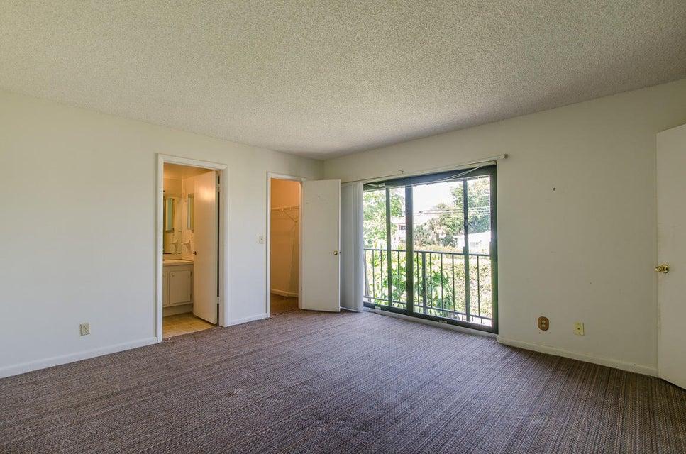 2332 Waterside Drive Lake Worth, FL 33461 photo 14