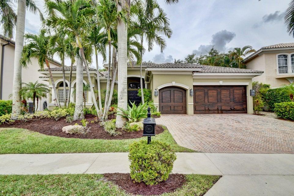 4949 NW 23rd Court Boca Raton, FL 33431 - photo 3