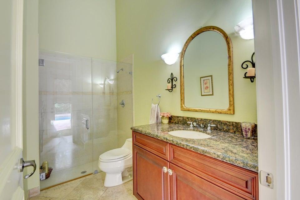 4949 NW 23rd Court Boca Raton, FL 33431 - photo 30