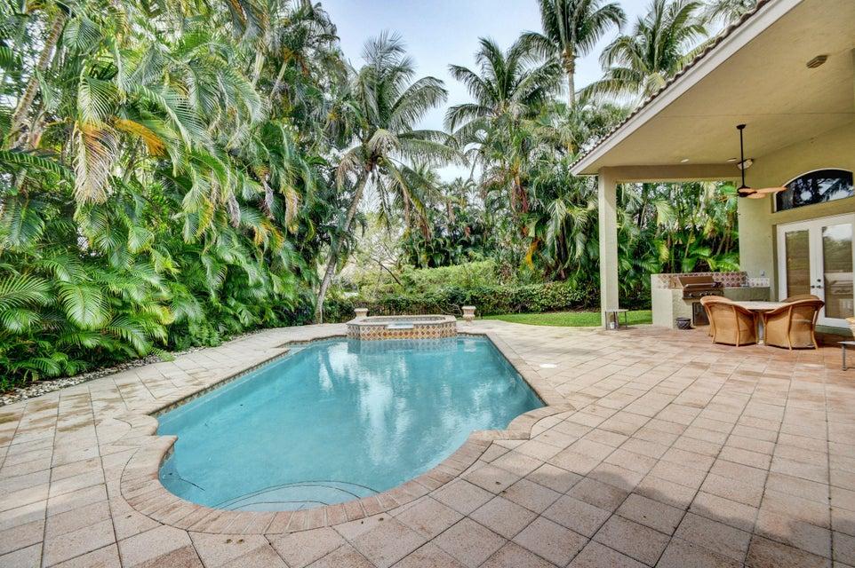 4949 NW 23rd Court Boca Raton, FL 33431 - photo 34