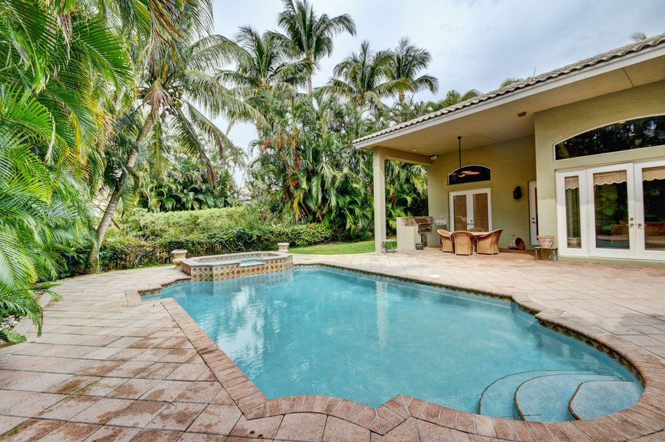 4949 NW 23rd Court Boca Raton, FL 33431 - photo 35