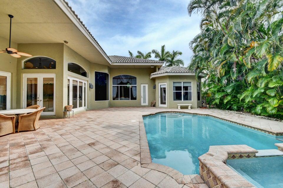 4949 NW 23rd Court Boca Raton, FL 33431 - photo 37