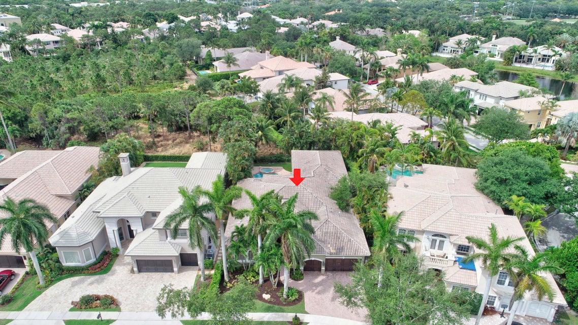 4949 NW 23rd Court Boca Raton, FL 33431 - photo 41
