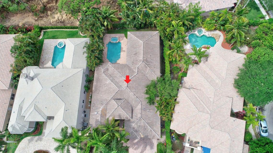 4949 NW 23rd Court Boca Raton, FL 33431 - photo 40