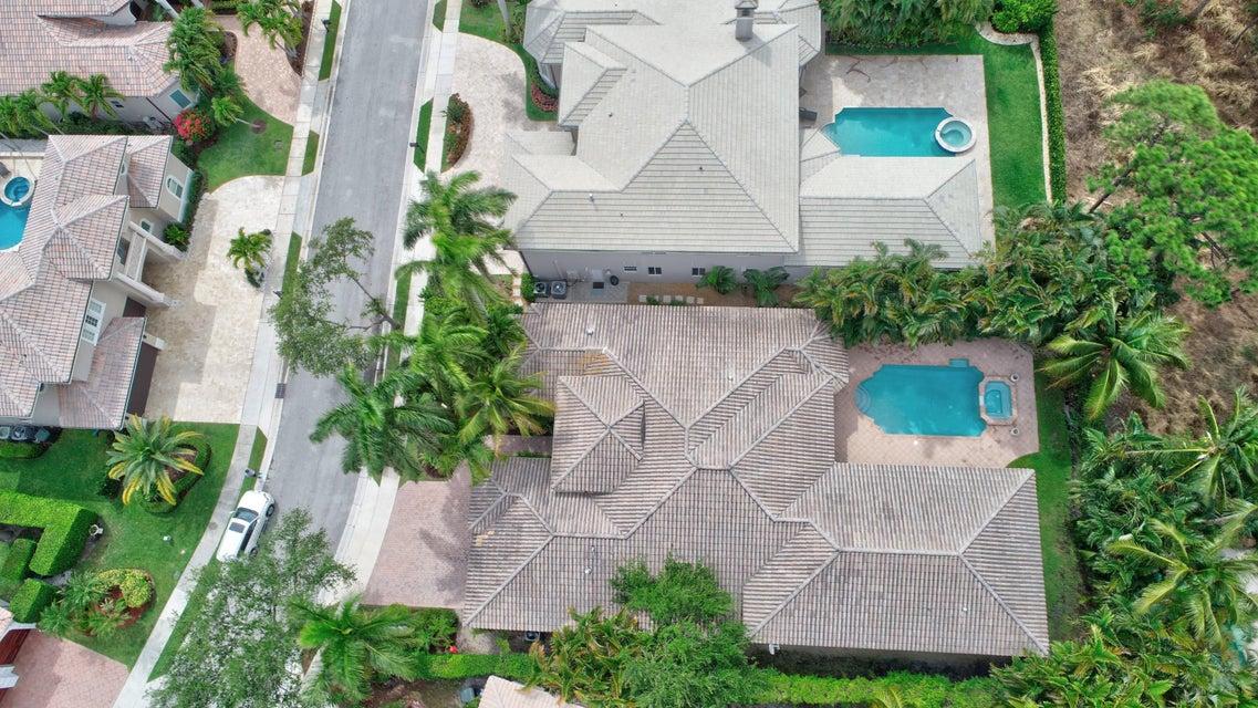 4949 NW 23rd Court Boca Raton, FL 33431 - photo 42