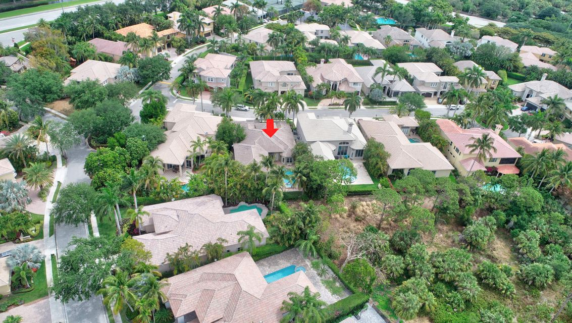 4949 NW 23rd Court Boca Raton, FL 33431 - photo 43