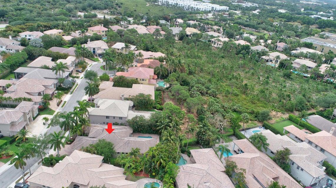 4949 NW 23rd Court Boca Raton, FL 33431 - photo 44