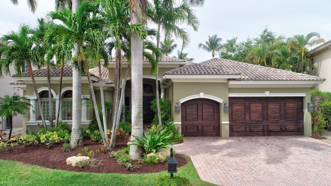 4949 NW 23rd Court Boca Raton, FL 33431 - photo 2