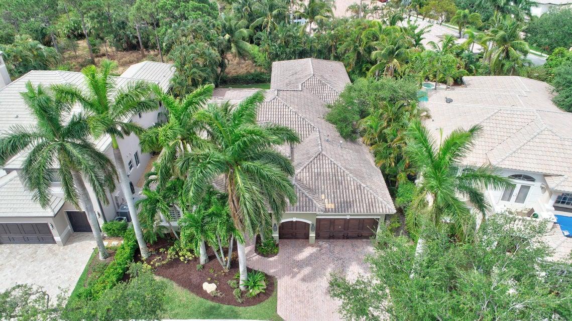 4949 NW 23rd Court Boca Raton, FL 33431 - photo 5