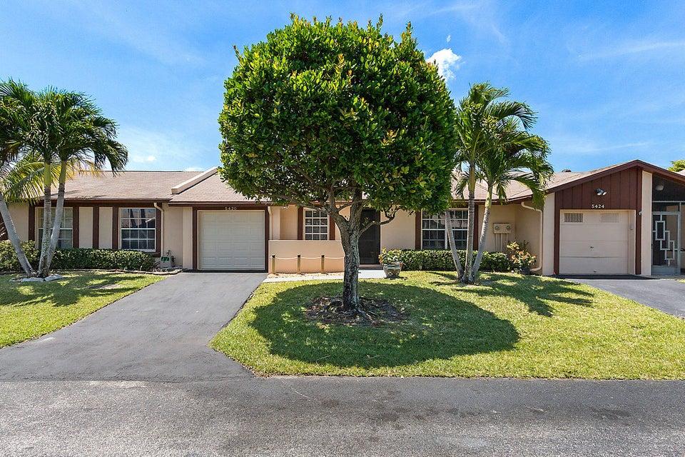 Condos For Sale Kings Point Delray Beach Florida