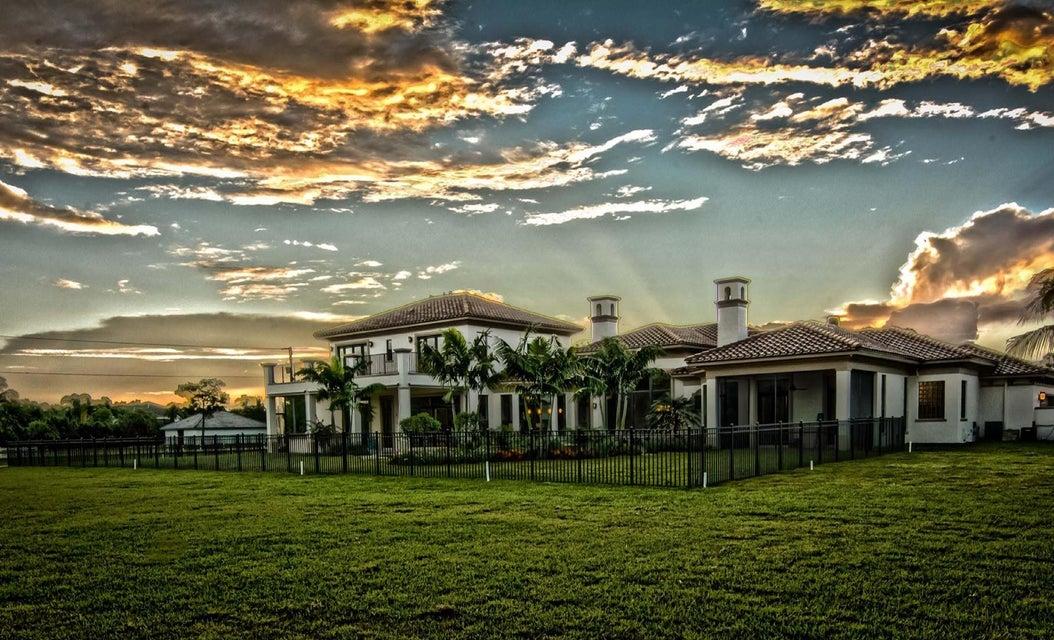 1422 Clydesdale Avenue Wellington, FL 33414 photo 39