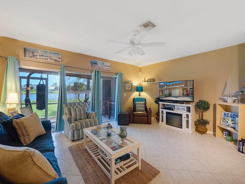 7345 Smithbrooke Drive Lake Worth, FL 33467 photo 7