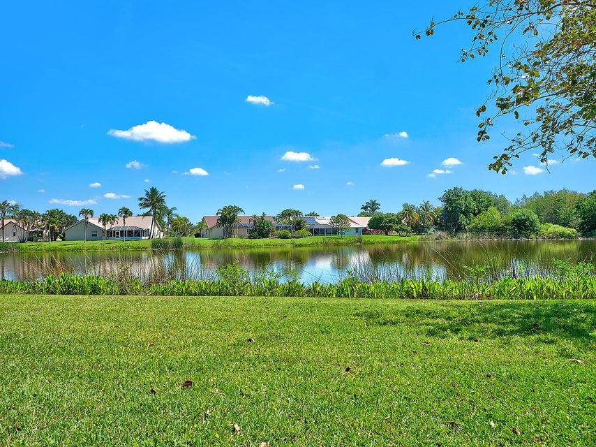 7345 Smithbrooke Drive Lake Worth, FL 33467 photo 15