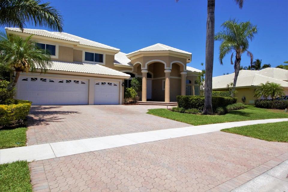 20039 Ocean Key Drive  Boca Raton FL 33498