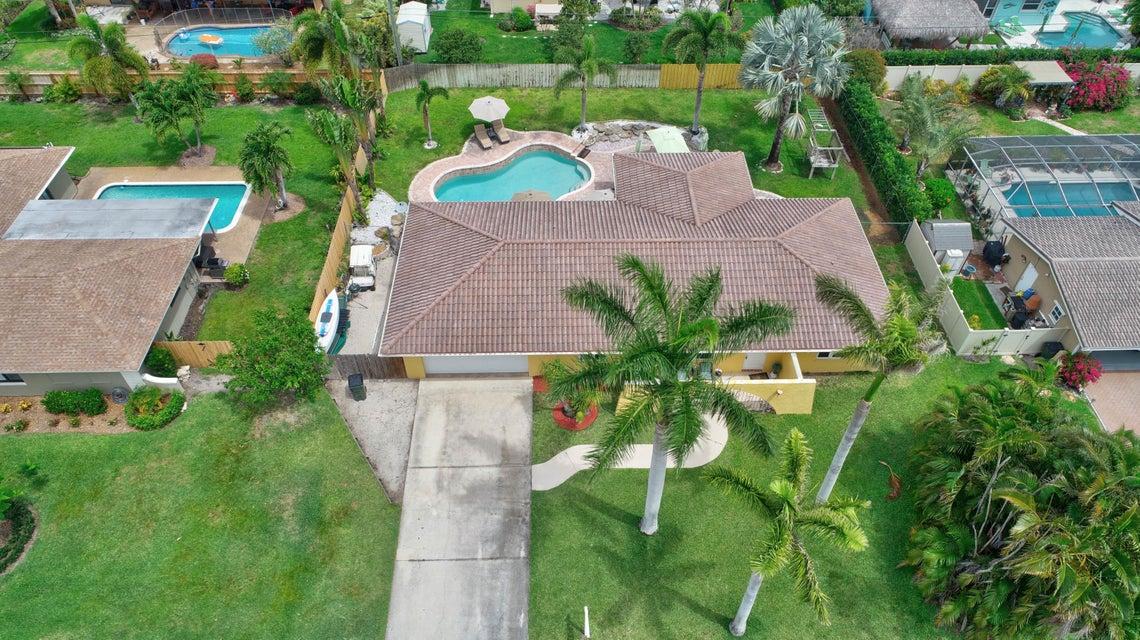 3609 Lakeview Boulevard  Delray Beach, FL 33445