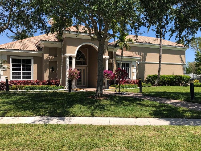 7345 Smithbrooke Drive Lake Worth, FL 33467 photo 16