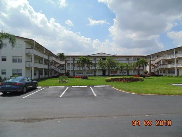 520 Mansfield M  Boca Raton FL 33434