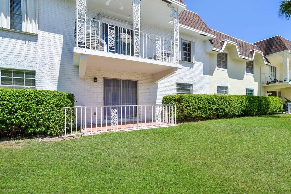 Home for sale in Brookfield Gardens Deerfield Beach Florida