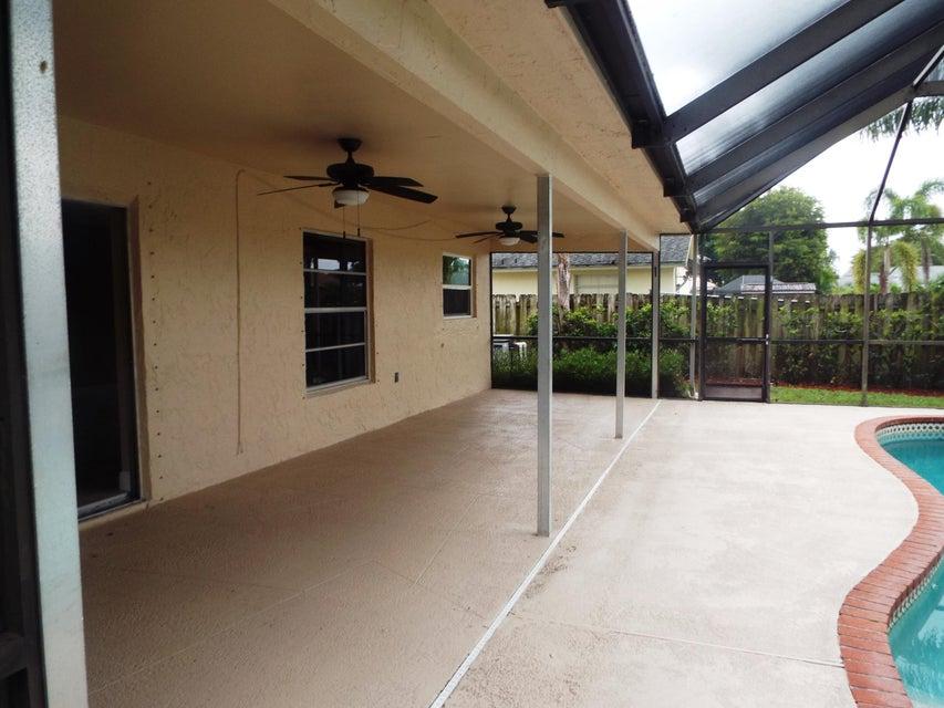 1268 Pinetta Circle Wellington, FL 33414 photo 7