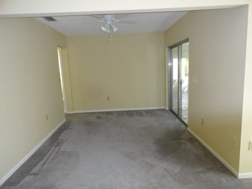 6767 Starkeys Place Lake Worth, FL 33467 photo 16