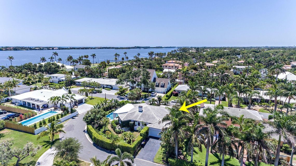 201 Russlyn Drive West Palm Beach, FL 33405 photo 27