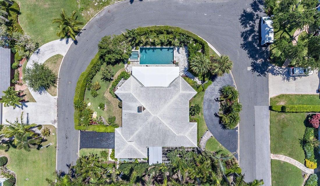 Photo of  West Palm Beach, FL 33405 MLS RX-10426216