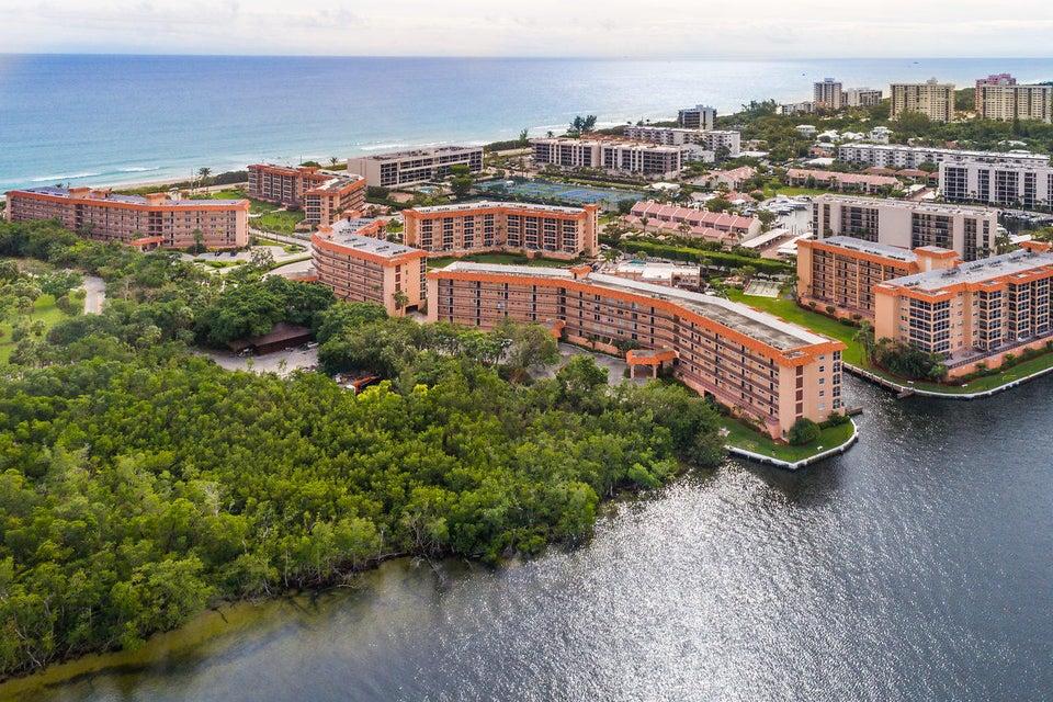 Photo of  Boca Raton, FL 33431 MLS RX-10425889