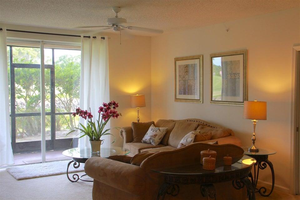 11720 St Andrews Place, 103 - Wellington, Florida
