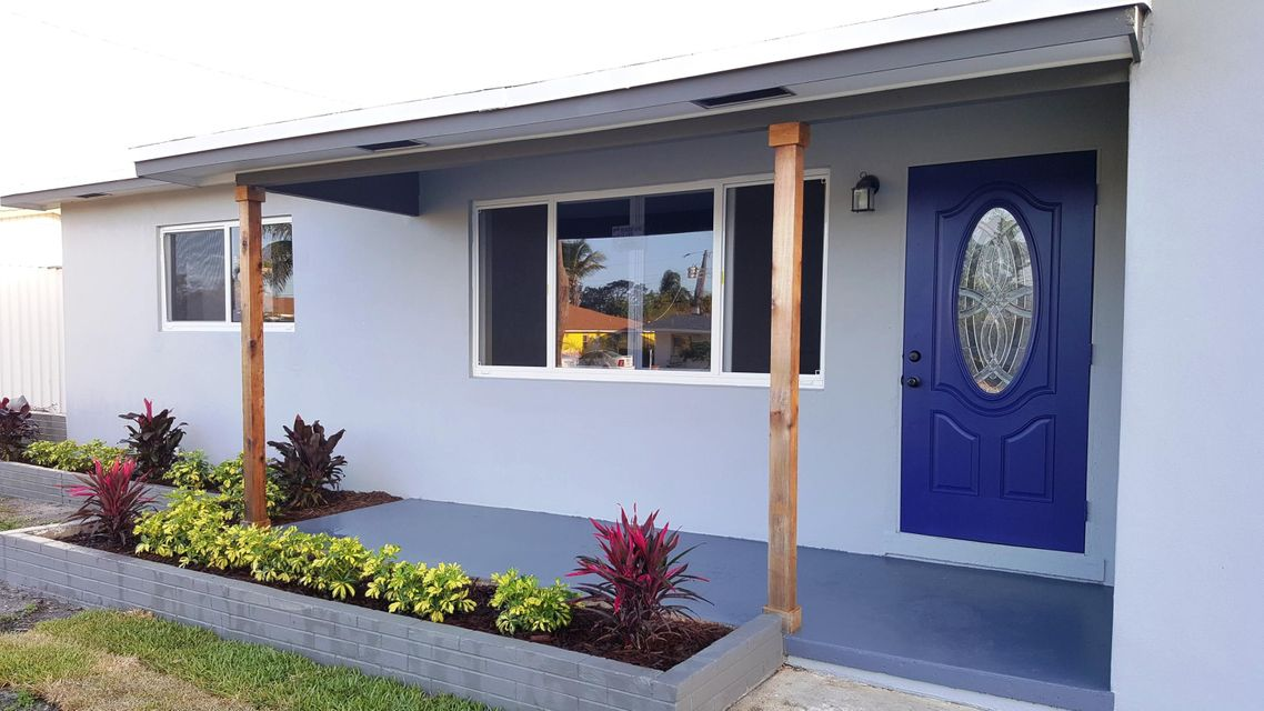 Home for sale in LAUREL Lantana Florida
