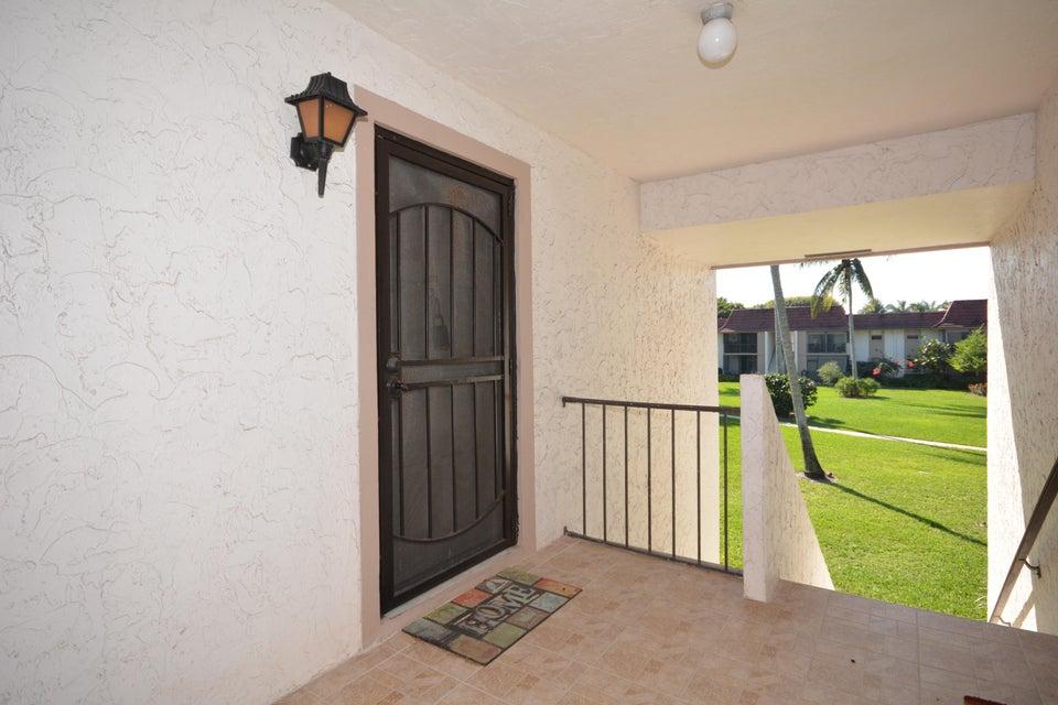 1050 NW 13th Street 299d  Boca Raton FL 33486