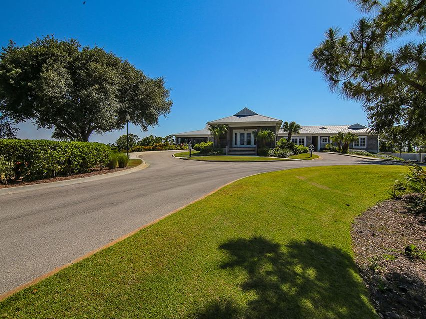 9969 Cottage Lane Hobe Sound,Florida 33455,4 Bedrooms Bedrooms,4.1 BathroomsBathrooms,A,Cottage,RX-10426441