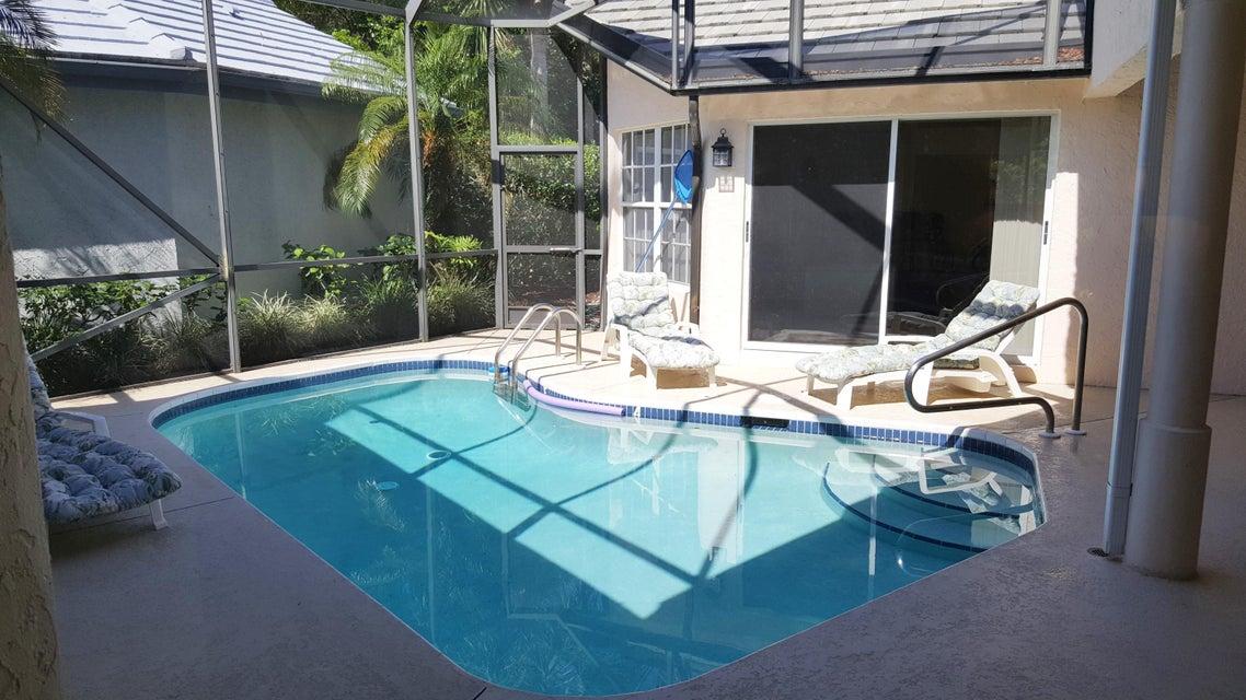 16461 Riverwind Drive Jupiter,Florida 33477,3 Bedrooms Bedrooms,3 BathroomsBathrooms,F,Riverwind,RX-10425634