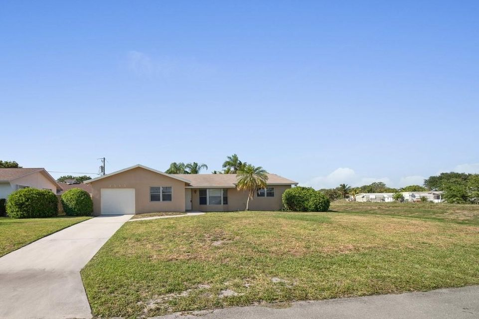 3515 Barkis Avenue Boynton Beach, FL 33436 - photo 20