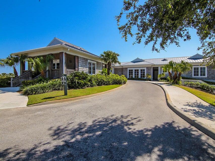 9989 Cottage Lane Lot 4,Hobe Sound,Florida 33455,C,Cottage,RX-10428358