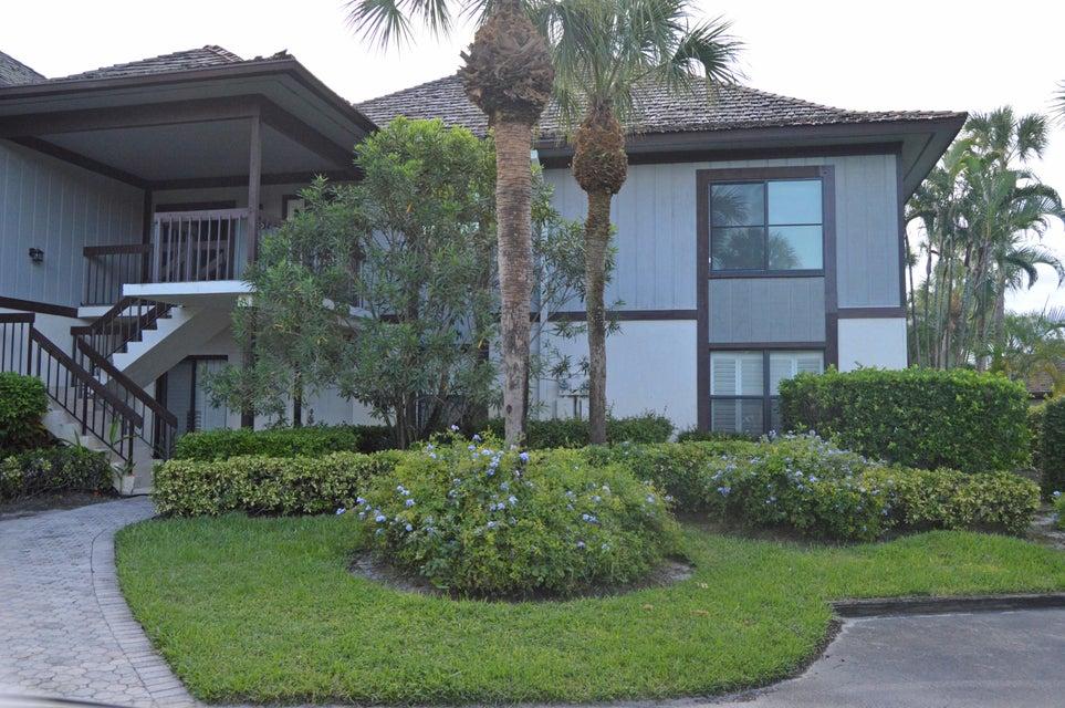 13268 Polo Club Road, A107 - Wellington, Florida