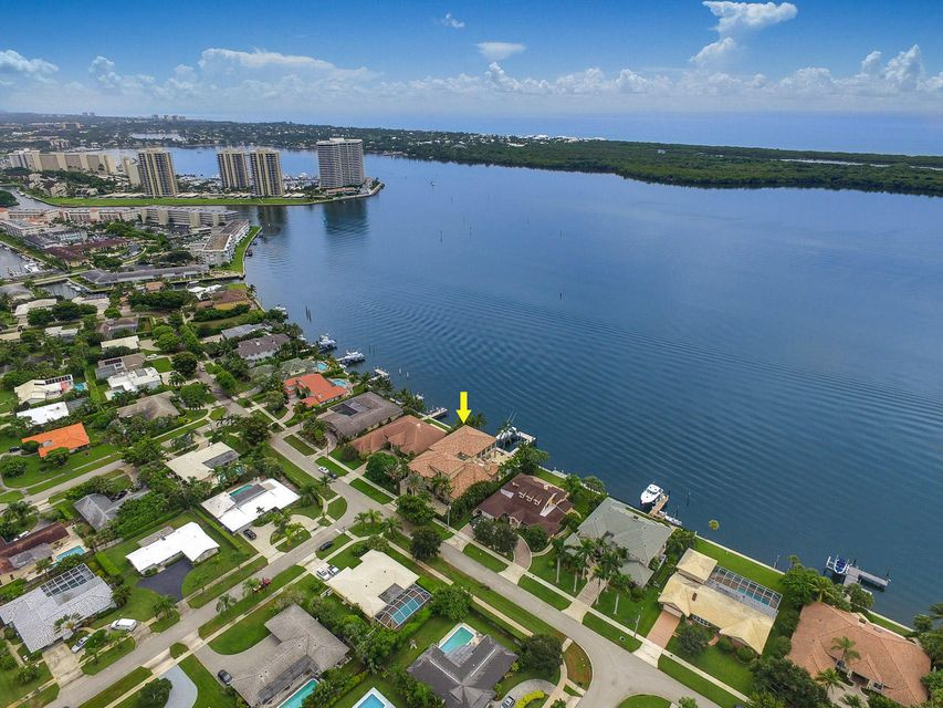 830 Lakeside Drive North Palm Beach,Florida 33408,5 Bedrooms Bedrooms,6.1 BathroomsBathrooms,A,Lakeside,RX-10426867