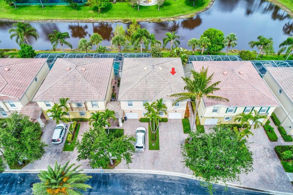 435 Capistrano Drive Drive Palm Beach Gardens, FL 33410 - MLS#RX ...