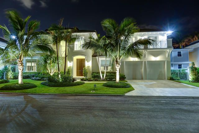 129 Santa Lucia Drive  West Palm Beach, FL 33405