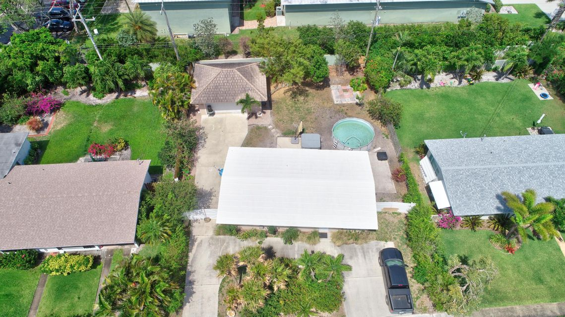 1051 NE 2nd Terrace  Boca Raton FL 33432