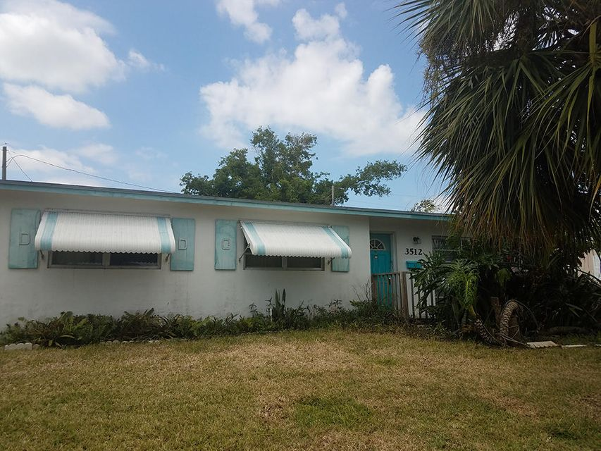 3512 Florida Boulevard , Palm Beach Gardens FL 33410 is listed for sale as MLS Listing RX-10427172 9 photos
