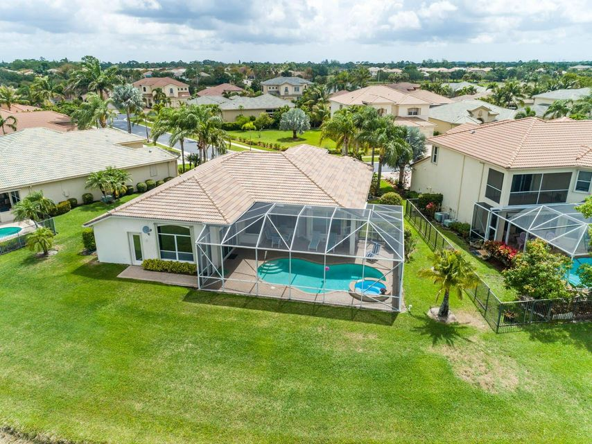 2657 Windwood Way Royal Palm Beach, FL 33411 photo 30