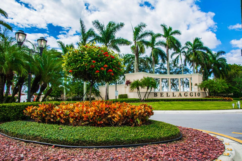 6835 Elianto Way Lake Worth, FL 33467 photo 33