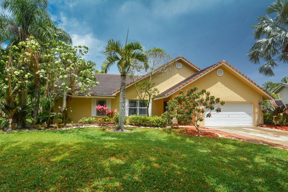 2934 Banyan Blvd Cir Nw  is listed as MLS Listing RX-10386979