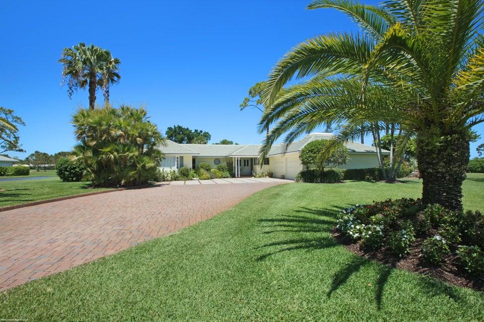 2 Park Place  Village of Golf FL 33436