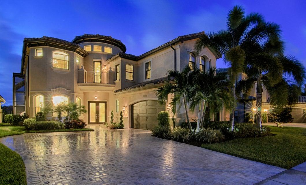 Photo of  Delray Beach, FL 33446 MLS RX-10425891