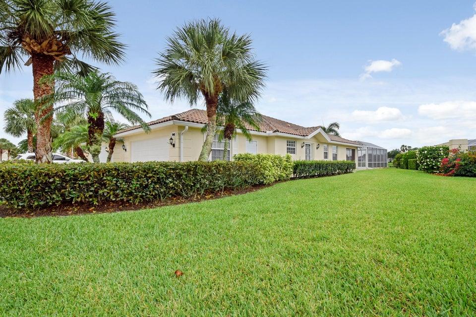 Featured Listings | Florida Coastal Living Real Estate