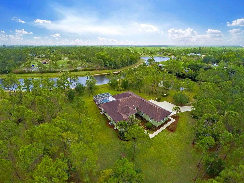 12930 Arrowwood Drive  Palm Beach Gardens FL 33418